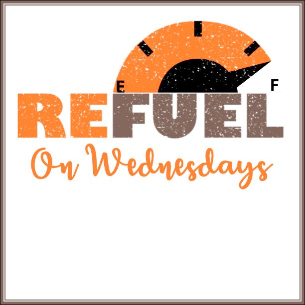ReFuel on Wednesdays