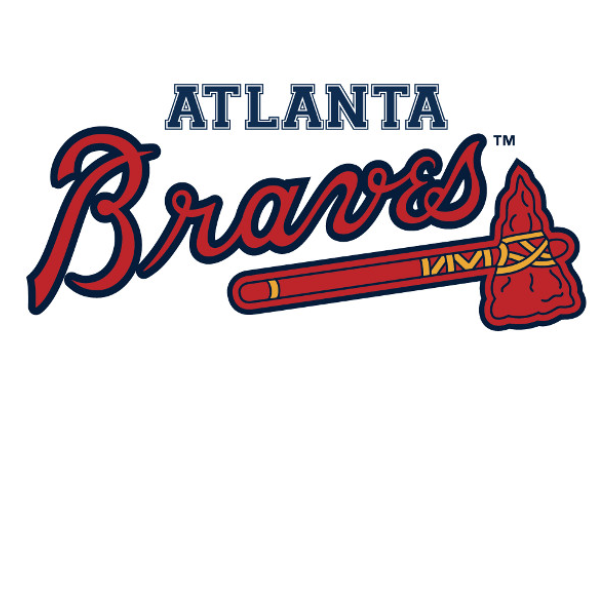 Braves Game!